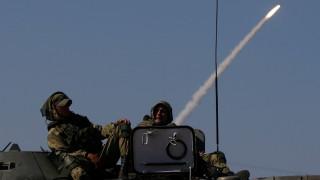 Ολοκληρώνεται η συμφωνία της Ρωσίας με την Τουρκία για τους S-400