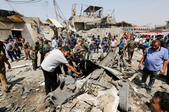 iraq 6