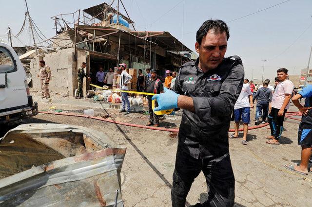 iraq 7