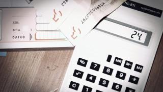 Εγκύκλιος Πιτσιλή: Άμεσα οι επιστροφές φόρου έως 10.000 ευρώ