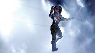 Οι σημαντικότερες στιγμές των Video Music Awards του MTV