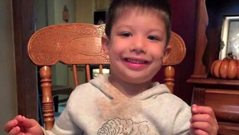 ΗΠΑ: Πατέρας σκότωσε τον γιο του γιατί η φιλενάδα του δεν ήθελε παιδιά