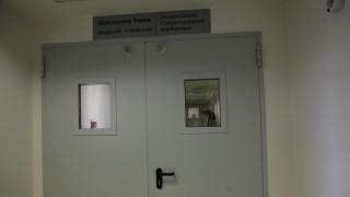 Η ακριτική Πρέσπα διαθέτει πλέον Πολυδύναμο Περιφερειακό ιατρείο πρωτοβάθμιας φροντίδας