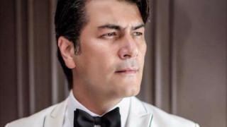 Καρέ καρέ οι τελευταίες στιγμές του Τούρκου παρουσιαστή πριν από την δολοφονία του (vid)