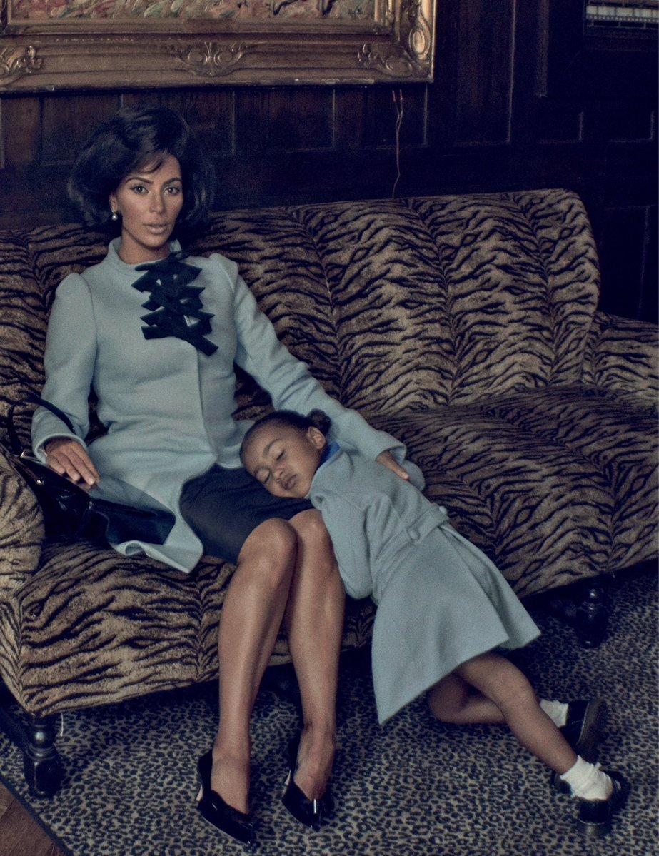 kim kardashian first lady photos6