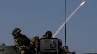 Τα ρωσικά S400 που αγόρασε η Τουρκία μπορούν να χτυπήσουν τη βάση των Βρετανών στην Κύπρο
