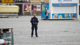 Επίθεση στην Φινλανδία: Ακόμη δύο ύποπτοι αφέθησαν ελεύθεροι