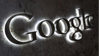 Σφάλμα της Google προκάλεσε σοβαρά προβλήματα στη διαδικτυακή κυκλοφορία της Ιαπωνίας