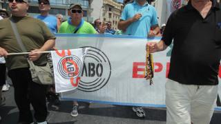 Στην Αθήνα την Πέμπτη οι εργαζόμενοι της ΕΛΒΟ - ζητούν να δουν Τσακαλώτο και Βίτσα
