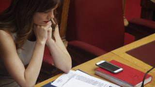 Τι περιλαμβάνει το νομοσχέδιο του υπουργείου Εργασίας που κατατίθεται στη Βουλή