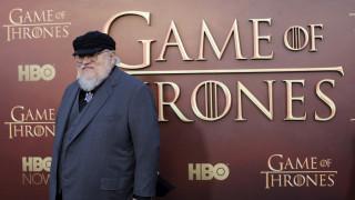 Η μετρημένη ζωή του πολυεκατομμυριούχου πίσω από το Game of Thrones