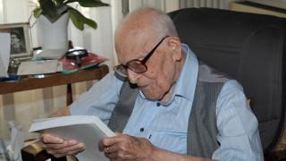 Θεσσαλονίκη: Ηλεκτρονικά προσβάσιμο είναι το πλήρες έργο του Εμμανουήλ Κριαρά