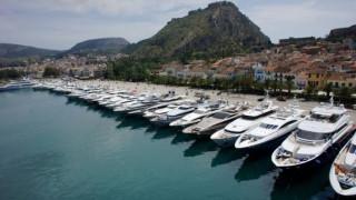 Λιμενικό: 4.569 έλεγχοι σε σκάφη αναψυχής για παράνομες ναυλώσεις