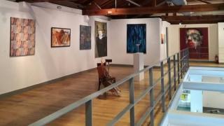 Η μεγάλη γιορτή της σύγχρονης τέχνης στη Θεσσαλονίκη