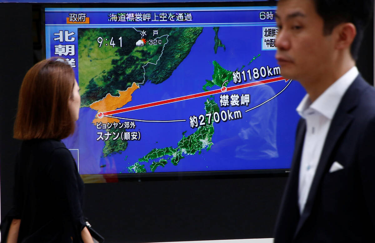 2017 08 29T010128Z 1762625195 RC1F6D04C3B0 RTRMADP 3 NORTHKOREA MISSILES JAPAN copy