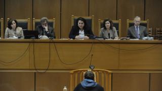 Την Τετάρτη η δίκη του 35χρονου που επιτέθηκε στον δήμαρχο Ελευσίνας