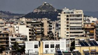 Επέκταση προστασίας πρώτης κατοικίας όσων έχουν υπαχθεί στον Ν. Κατσέλη θα επανεξετάσει η κυβέρνηση