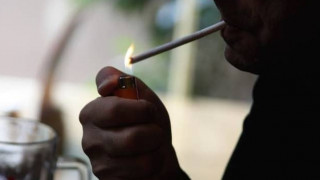 Η Νέα Υόρκη «κόβει» το τσιγάρο - Στα 13 δολάρια ανεβαίνει η τιμή του πακέτου
