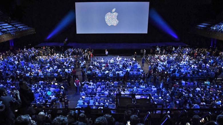 iPhone 8: Η ώρα της αλήθειας