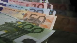 Δημόσιο χρήμα μόνο με τήρηση της εργατικής νομοθεσίας
