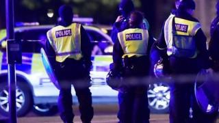 Λονδίνο: Έκρηξη από ηλεκτρονικό τσιγάρο στον σταθμό του Γιούστον