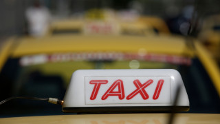 Χανιά: Γερμανίδα τουρίστρια αρνήθηκε να πληρώσει ταξί επικαλούμενη το... ελληνικό χρέος