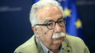 Γαβρόγλου: Δεν μιλήσαμε ποτέ για κατάργηση των Πανελλαδικών