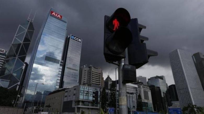 Κίνα: Μέτρα για τους πεζούς που διασχίζουν με κόκκινο τους δρόμους