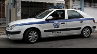 Συνελήφθη συμμορία που διέπραττε απάτες στην Αττική
