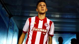 Το τοπ-10 των πιο ακριβών μετεγγραφών Ελλήνων ποδοσφαιριστών