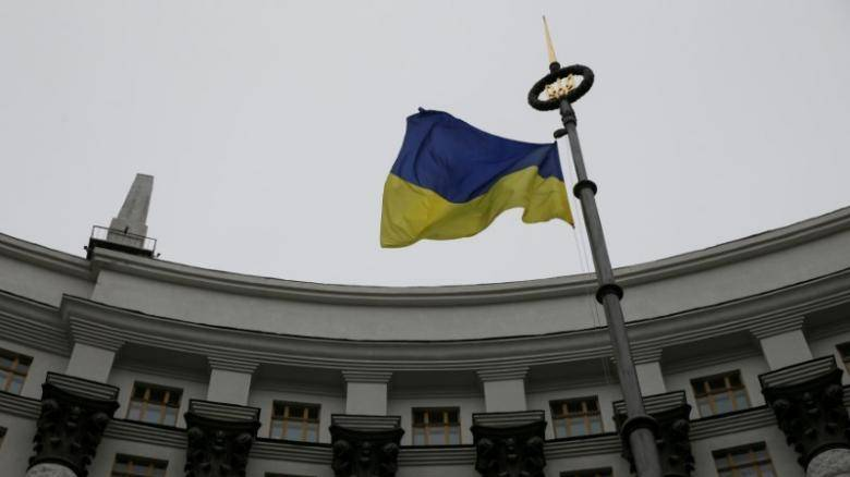 Ρωσίδα δημοσιογράφος απήχθη στο Κίεβο και απελάθηκε για «αντιουκρανική προπαγάνδα»