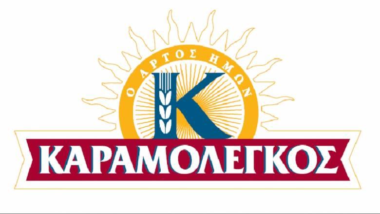 Απεβίωσε ο πρόεδρος της Αρτοβιομηχανίας Καραμολέγκος