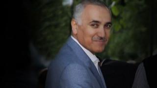 Μυστήριο πίσω από τον κύριο ύποπτο του τουρκικού πραξικοπήματος