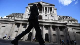 Αυστηρές ποινές στις τράπεζες που προειδοποιούν «ελεγχόμενους» καταθέτες