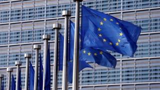 ΕΕ: Συγκροτείται ομάδα για την καταπολέμηση των fake news