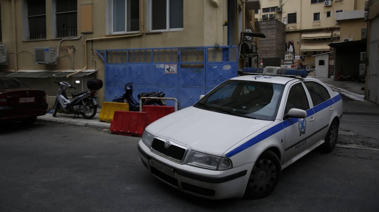 Δραπέτης των φυλακών παρίστανε τον συνεργάτη της Θάνου και ζητούσε χρήματα για φιλανθρωπίες