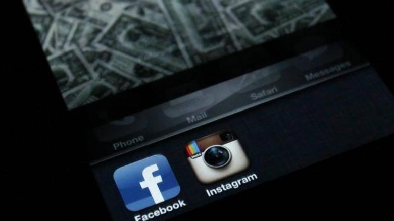 Instagram: Τα στοιχεία επικοινωνίας πολλών διασημοτήτων έπεσαν στα χέρια χάκερ λόγω σφάλματος
