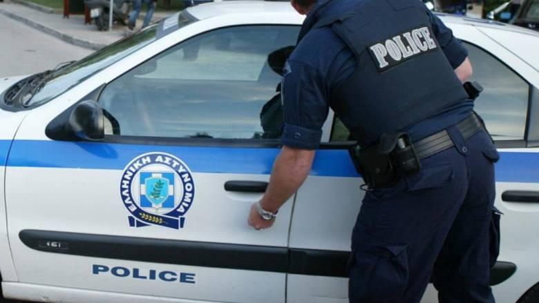 «Σαφάρι» της αστυνομίας στη Θεσσαλονίκη για τον παράνομο τζόγο
