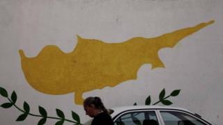 Ακιντζί: Ο χρόνος «ενδυνάμωσε την οντότητα δύο χωριστών κρατών»