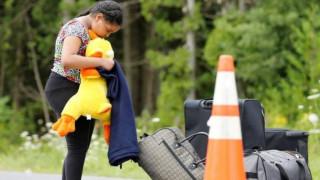 Γερμανία: Υπέρ της παράτασης της απαγόρευσης των οικογενειακών επανενώσεων προσφύγων