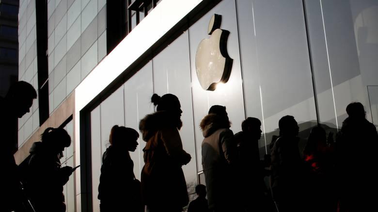 Η Apple ανακοίνωσε πότε θα παρουσιάσει το νέο iPhone - Τι εκπλήξεις ετοιμάζει