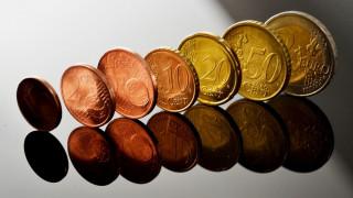 Τα capital controls χαλαρώνουν, οι αδρανείς καταθέσεις παραμένουν «παγωμένες»