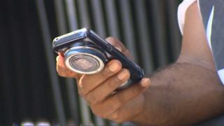 Πώς να προστατευτείτε από τα μικρόβια που βρίσκονται στα κινητά