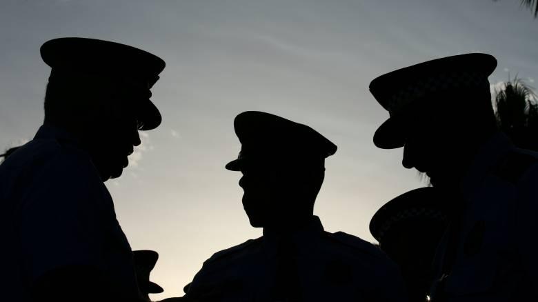 Το Άμστερνταμ ενισχύει τα μέτρα ασφαλείας μετά τις επιθέσεις στην Καταλονία