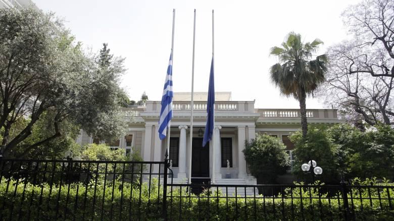 Γερμανικός Τύπος: Το σχέδιο της ελληνικής κυβέρνησης για τη μεταρρύθμιση στη δημόσια διοίκηση