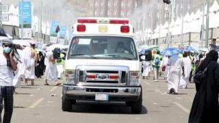 Ανετράπη σχολικό λεωφορείο στο Ιράν - Τουλάχιστον 12 νεκροί