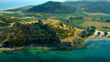Γυαλοχώρια: Ένας μαγευτικός τόπος στο Δήμο Παγγαίου