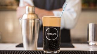O Nescafé Frappé γιορτάζει 60 χρόνια!