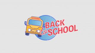 «Back to School» με Super Προσφορές σε προϊόντα τεχνολογίας από τον ΓΕΡΜΑΝΟ και την COSMOTE