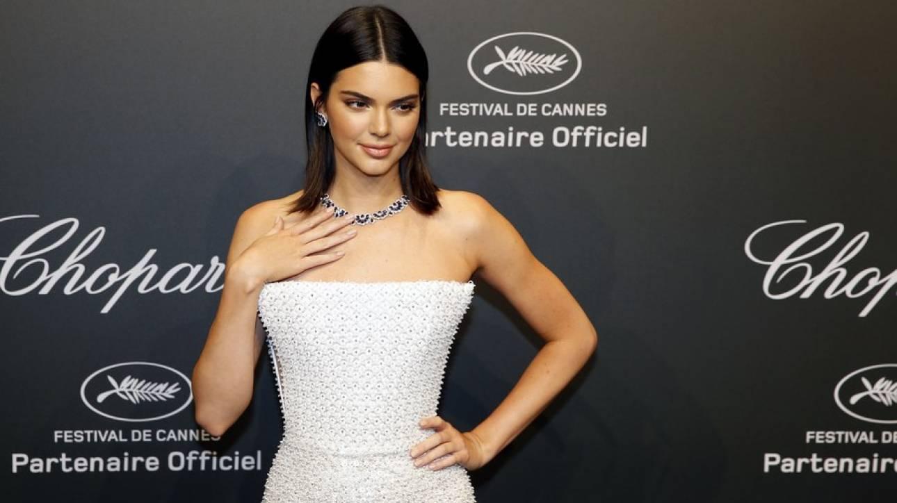 Η Κένταλ Τζένερ fashion icon της τελευταίας δεκαετίας στα… 21 της χρόνια